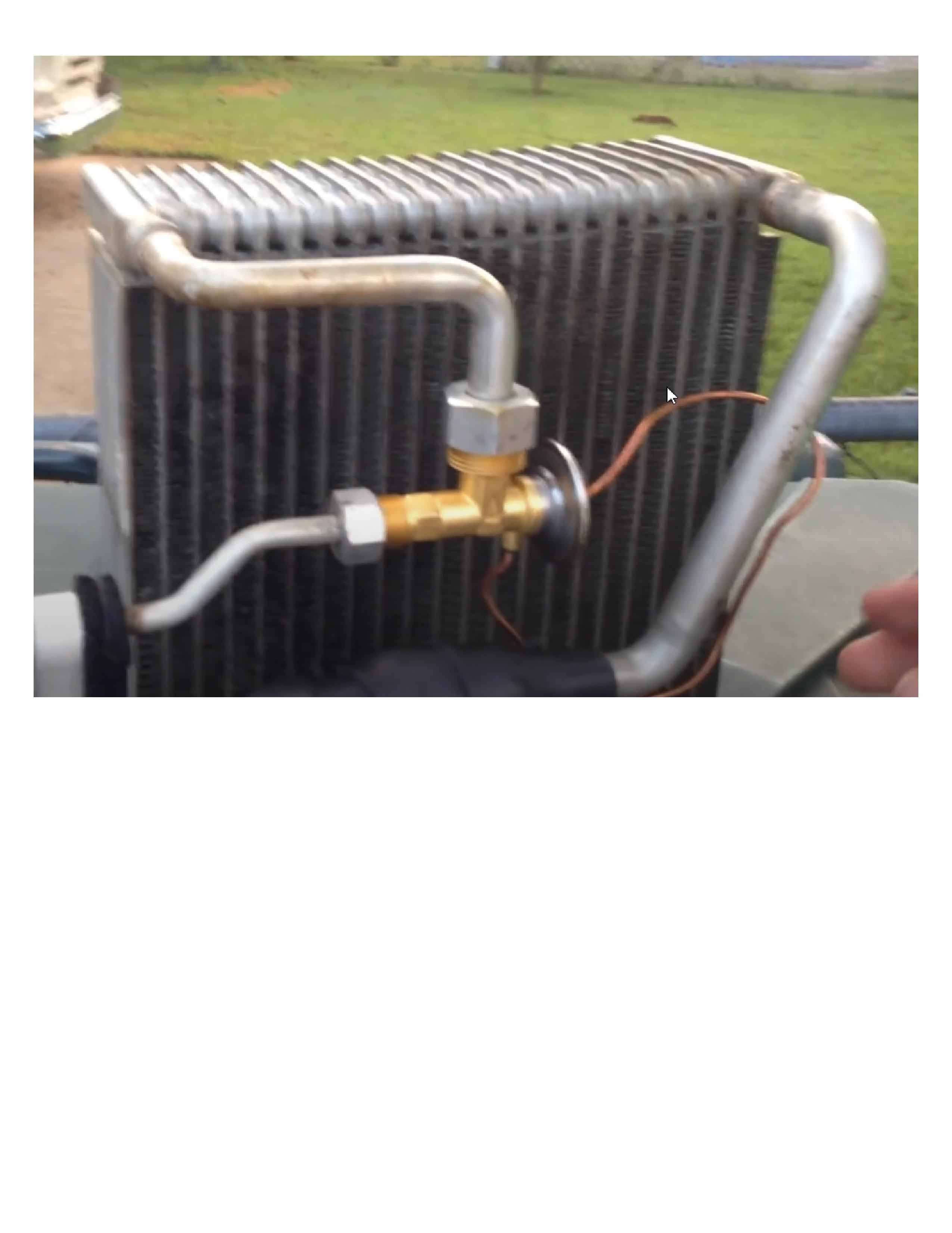 Photo 1 - Evaporators and TXV from 2000 Civic_edited-2.jpg